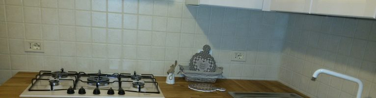 Cucina shabby chic fai da te idee e consigli