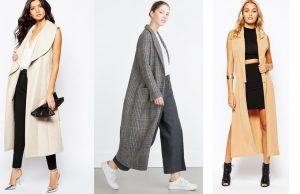 Tendenze-moda-autunno-2015-cappotti-e-gilet-lunghissimi-amica-di-stile