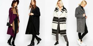 cappotto-oversize-asos