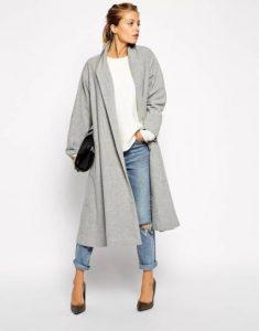 maxi-cappotto-modello-giacca