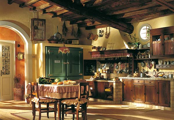 cucine-country2