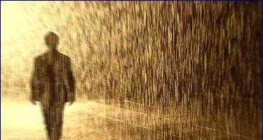 Sognare della pioggia significato numeri da giocare e simboli