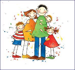 #famigliafaidate #famiglia #faidate