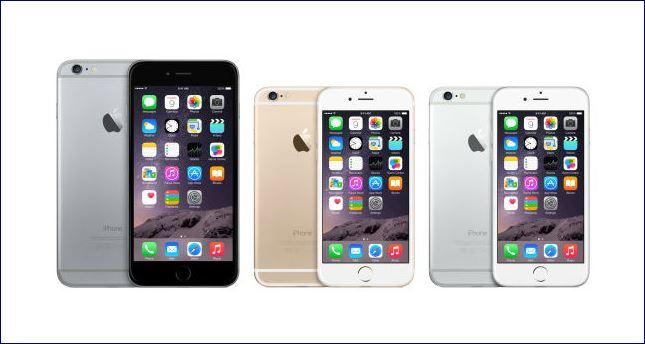 #iPhone6 #colori #caratteristiche #prezzo