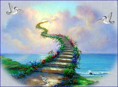 ponte senza fine sogni