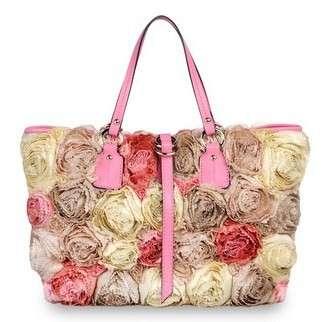 valentino-pe-2012-handbag-con-fiori