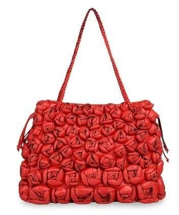 valentino-pe-2012-handbag-con-rose