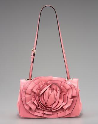 valentino-petale-flap-bag-rosa