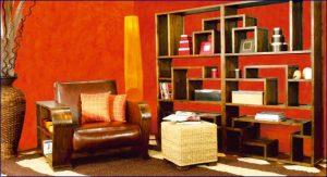 Arredamento Etnico Africano : Arredamento africano awesome mobili etnici on line arredamenti