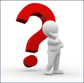 punto interrogativo 2