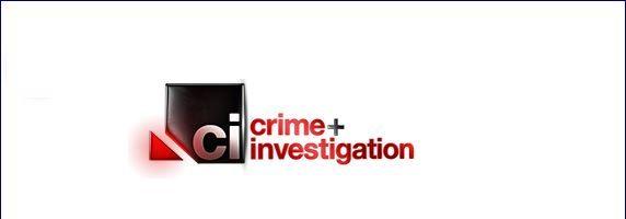 Profondo Nero in esclusiva su Crime Investigation