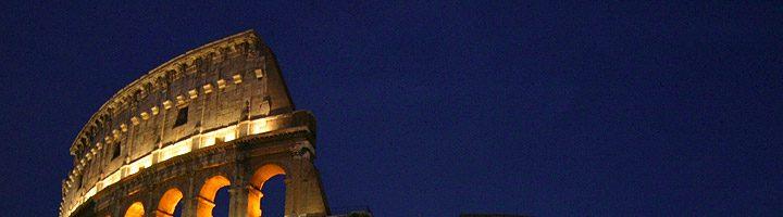 Roma cosa vedere: storia e arte in città e in strada