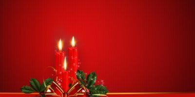 Natale in arrivo per bimbi e mamme 5 idee natalizie