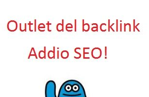 SEO e backlink la scelta giusta