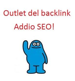 backlink-e-seo