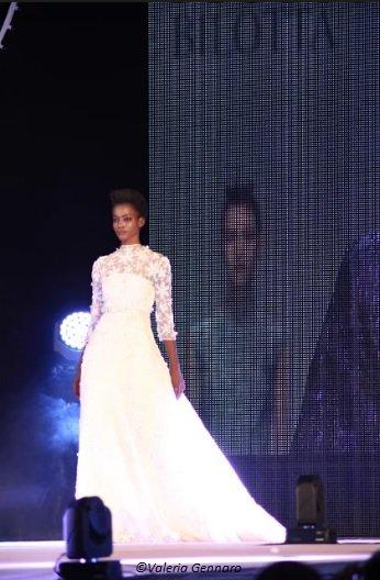 çook Of The Year 2016: moda ed eleganza la vincitrice
