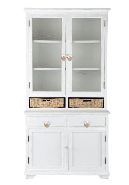 Credenze Cucina Ikea Images - Acomo.us - acomo.us