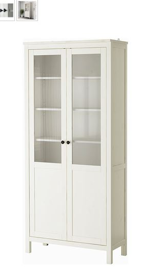 fresh idea to design your with. full size of cabinet mirrored ... - Ikea Credenze Per Cucina