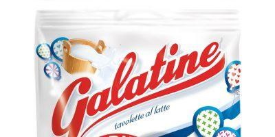 Vogliamo festeggiare i 60 anni di Galatine