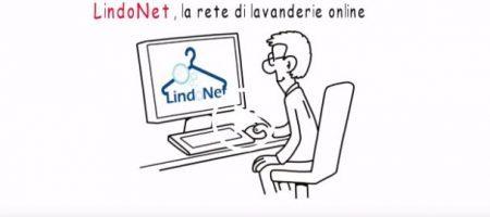 Lavanderia online a Roma servizio rapido