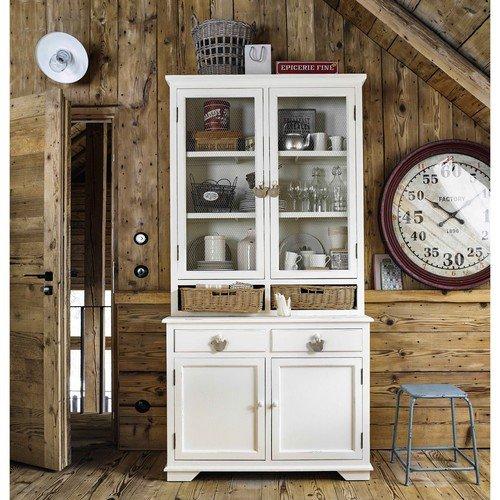 7 Credenze shabby Ikea - Maisons du monde - Etnicoutlet - Notizie In ...