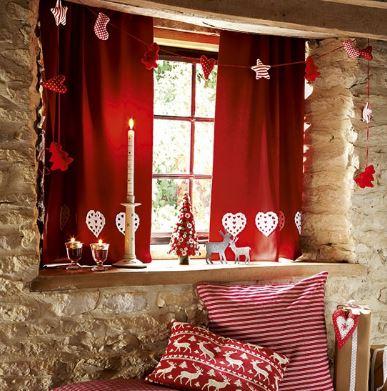 Natale arredamento luci ed accessori