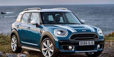 5 auto in uscita per il 2017: sicurezza e filtro aria