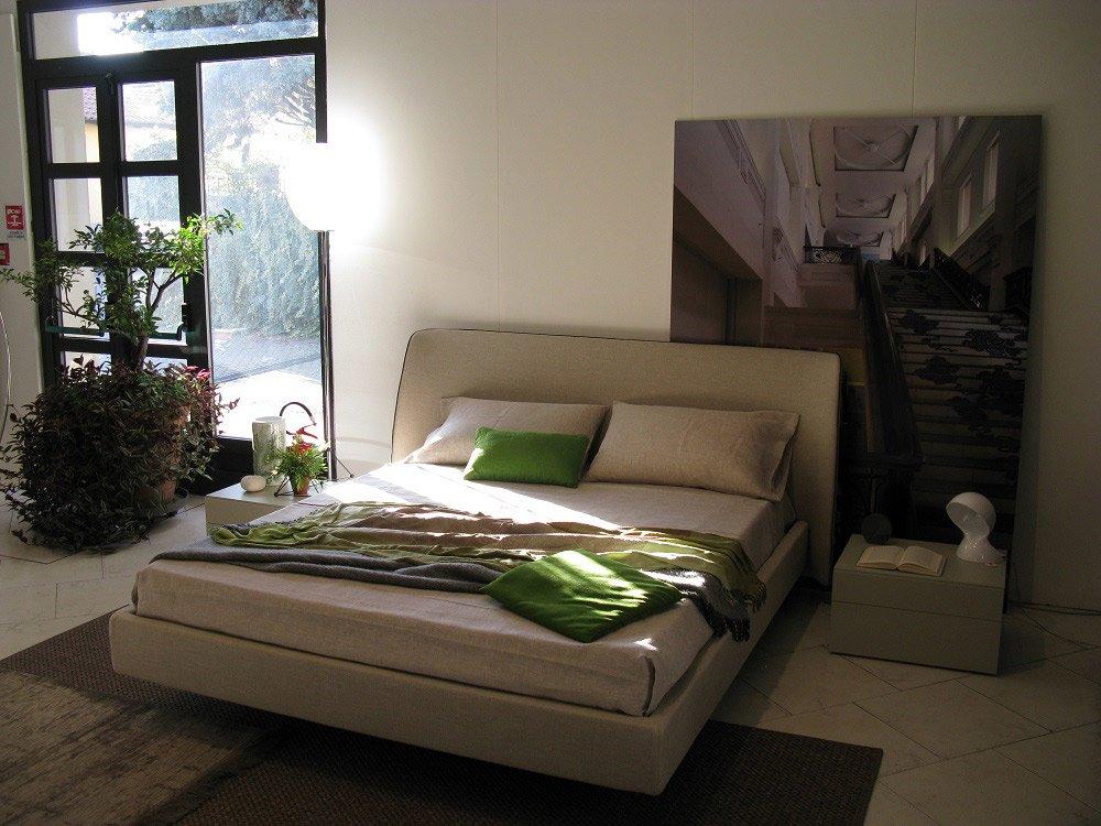 Mobili stilema camere da letto camera da letto modo - Camera da letto mobili ...