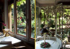 at-casa-giardino