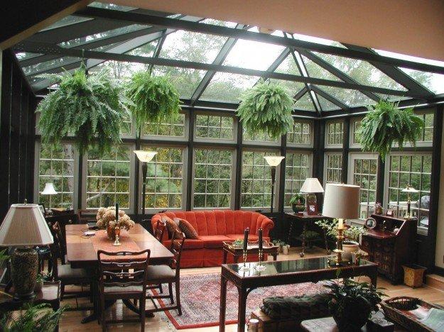 giardino-dinverno-stile-retro