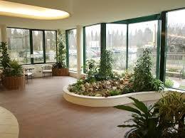 giardino-dinverno