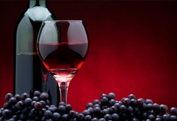 vino-italiano-2