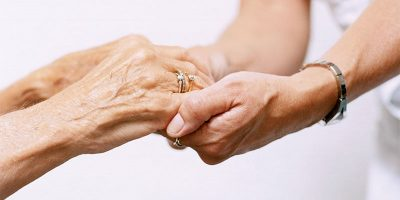 Associazione Antea Onlus offre servizi e sostegno per i malati