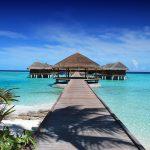 India e Maldive: tour di 10 giorni nell'Oceano Indiano