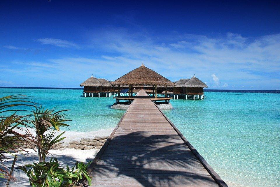 India e Maldive: tour di 10 giorni nell\'Oceano Indiano - Notizie In ...