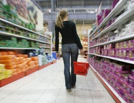 Qualità e genuinità dei prodotti: come trovarli a prezzi scontati