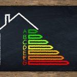 10 regole per il migliore isolamento termico VieroClima