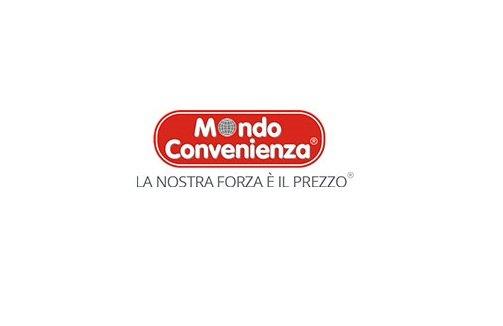 Mondo Convenienza  apre in Sardegna nuovo store