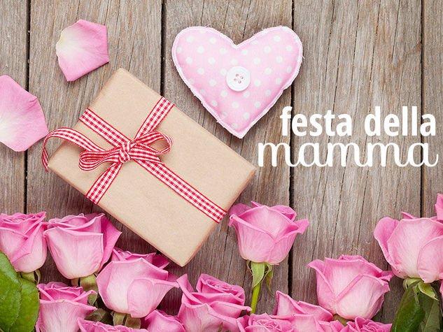 Festa della mamma, origini, date dal 2017 al 2027, fiori