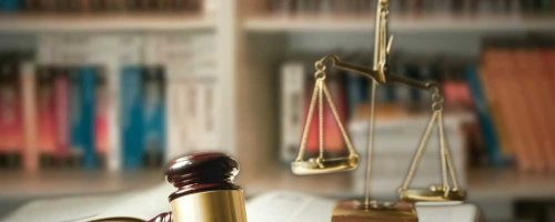 Avvocato a Roma studio legale Alessandra Rossi