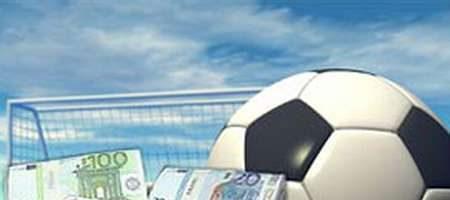 Guerra di Marketing per i giochi online e le scommesse sportive