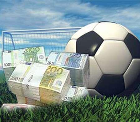 calcio scommesse
