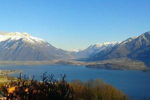 Valtellina il luogo in cui vivere vacanza e relax