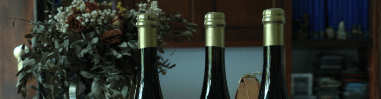 Birre di qualità: il Birrificio di Como