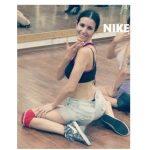 Nike: il brand sportivo più amato per lo shopping online