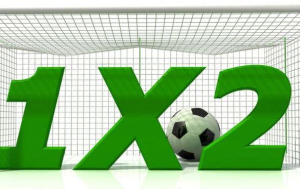 Pronostici calcio: perché sono così seguiti e come utilizzarli al meglio