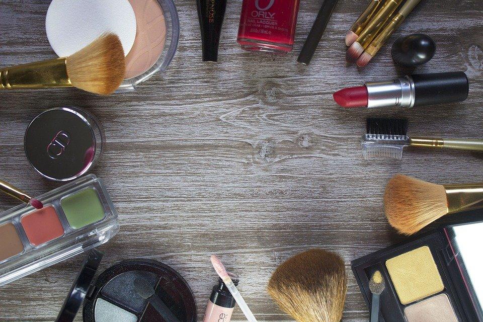 Prodotti per il corpo ed il make up