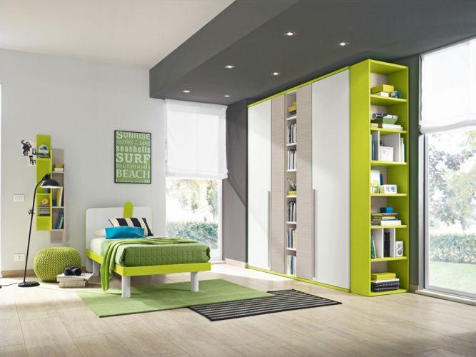 Rinnovare casa con il colore alle pareti e gli stikers - Notizie in Vetrina Mag di Mara Mencarelli