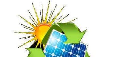 Pannelli fotovoltaici installazione e smaltimento: tutto quello che c'è da sapere