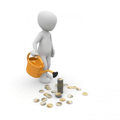 Cosa sono i crediti privati Flashcredit